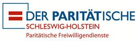 FSJ in Schleswig-Holstein